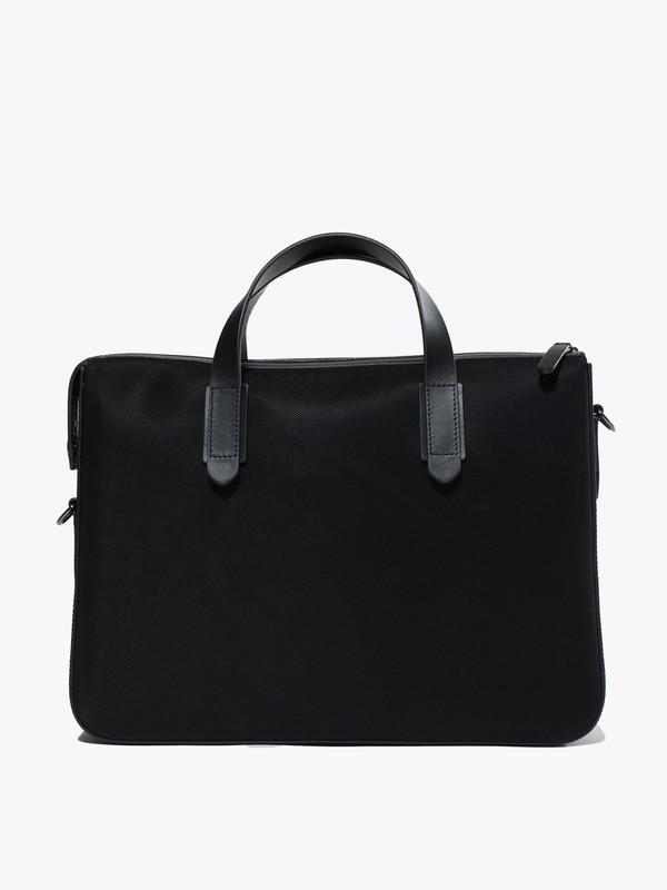 Mismo MS Briefcase