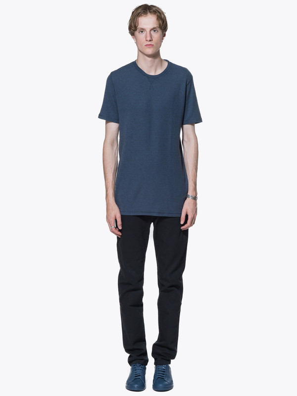 Men's Norse Projects Niels Sport Waffle
