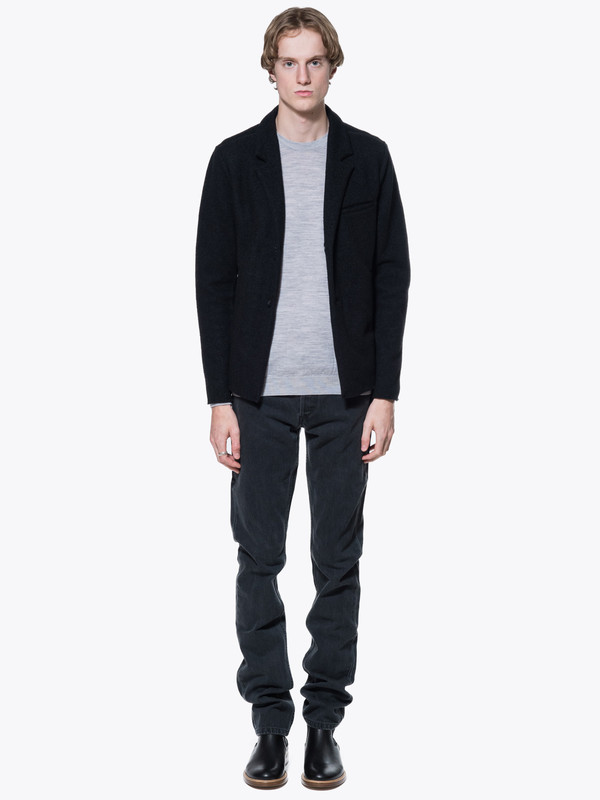 Men's John Elliott Richmond Jacket