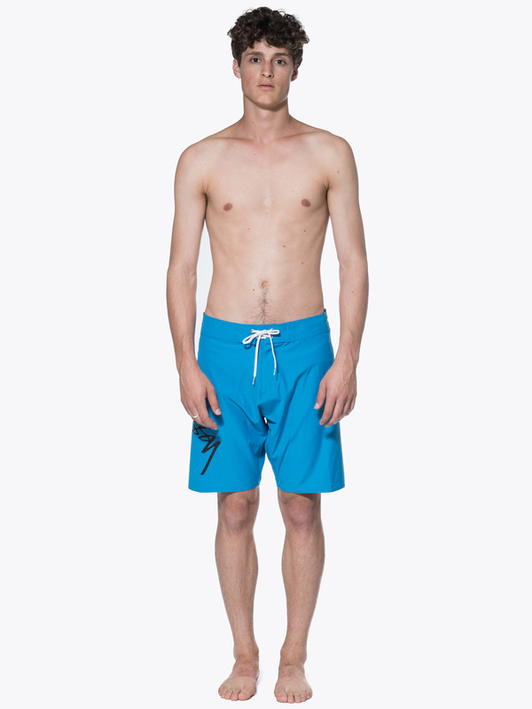 Men's Stussy Smooth Stock Trunk