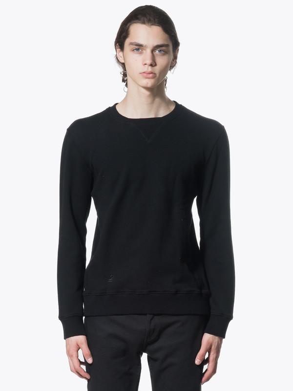Men's Robert Geller Sweatshirt