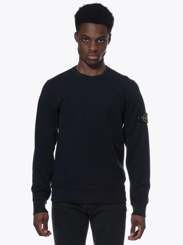 Men's Stone Island Sweatshirt