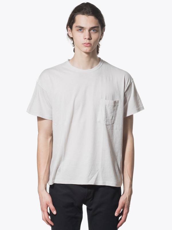Robert Geller T-Shirt