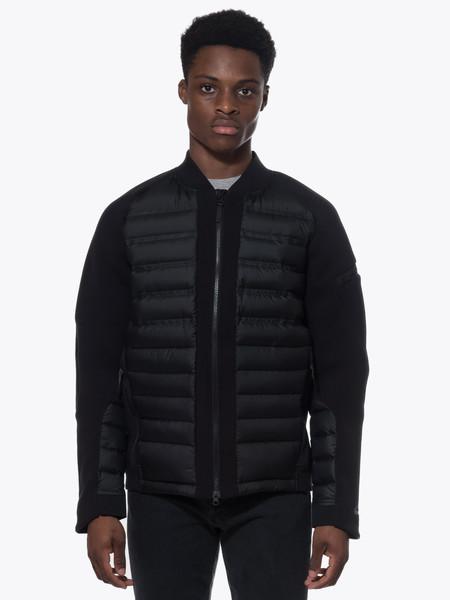 Nike Sportswear Tech Fleece Areoloft Bomber