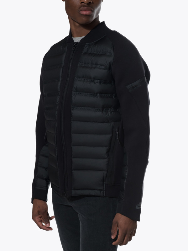 Nike Sportswear Tech Fleece Areoloft Bomber
