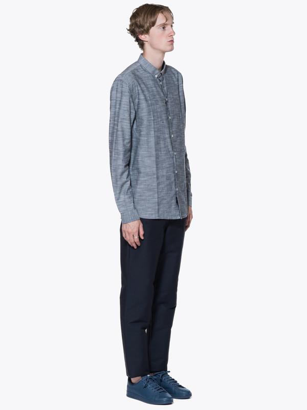 Men's Minimum Teo Shirt