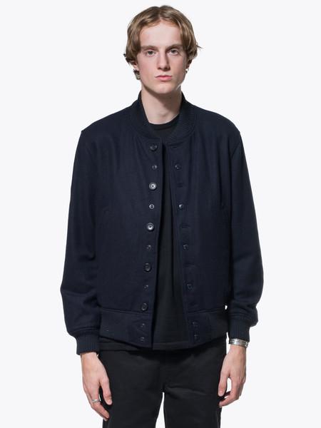 Engineered Garments TF Jacket