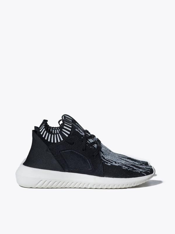 Adidas Originals Tubular Defiant