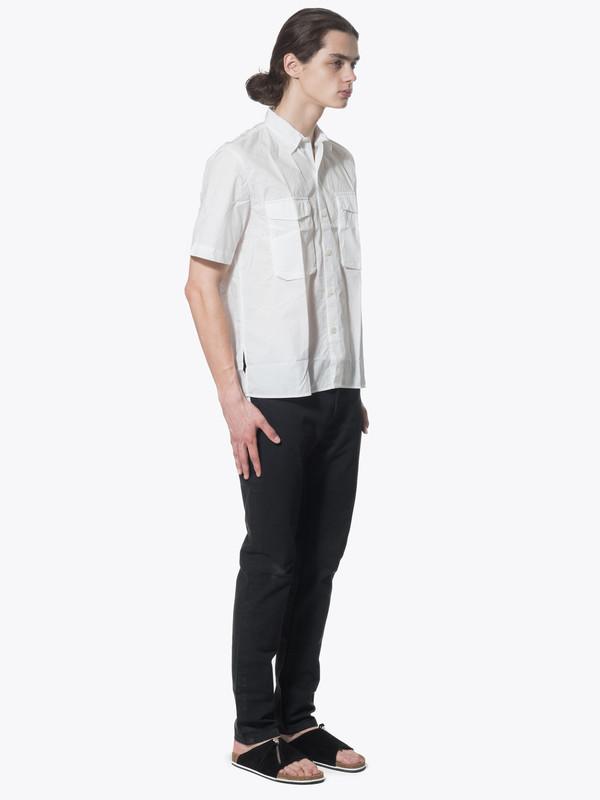 Men's Our Legacy Uniform Shirt