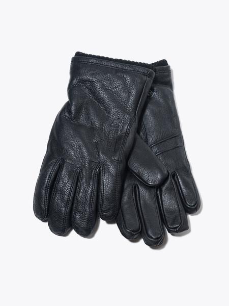 Norse Projects Utsjo Gloves