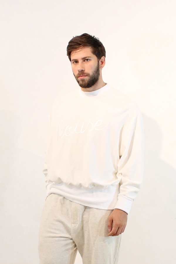 Men's House of 950 House Sweat