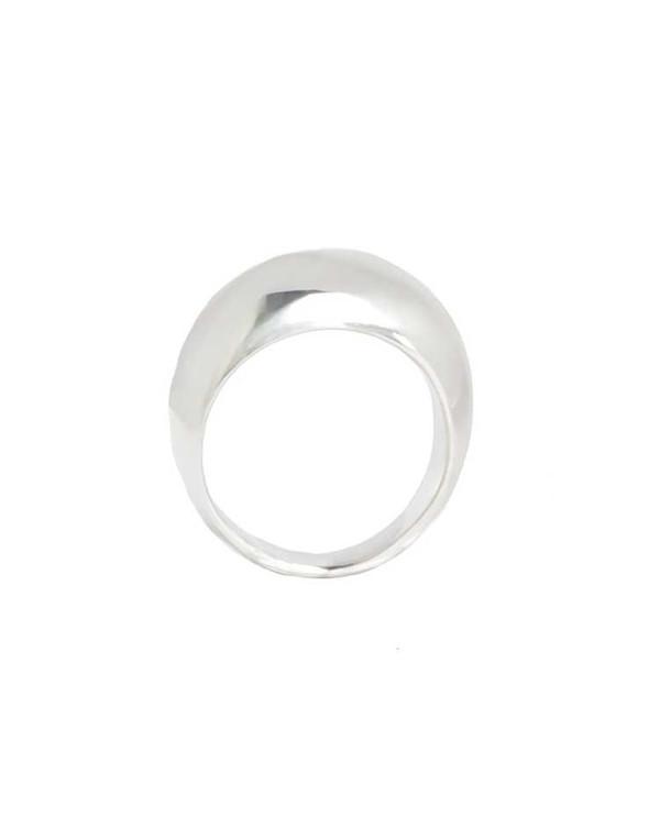 Minoux Jewelry Knockout Ring
