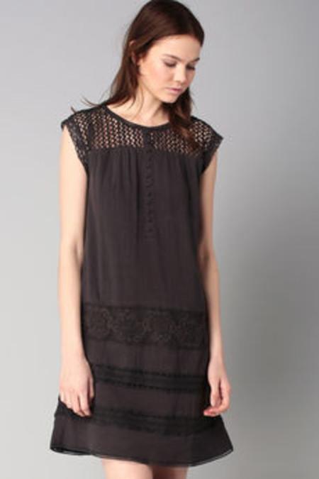 Gat Rimon Fally Dress