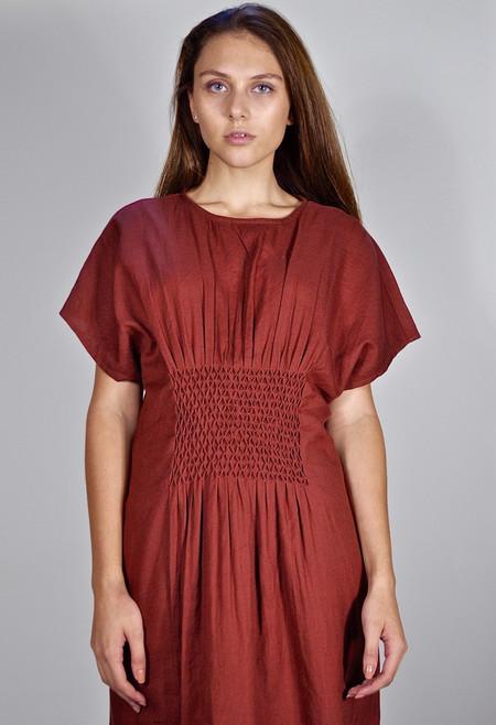 Gat Rimon Poesie Dress