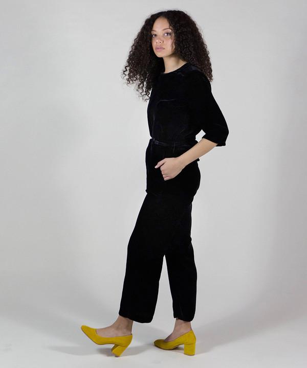 Just Female Ware Jumpsuit