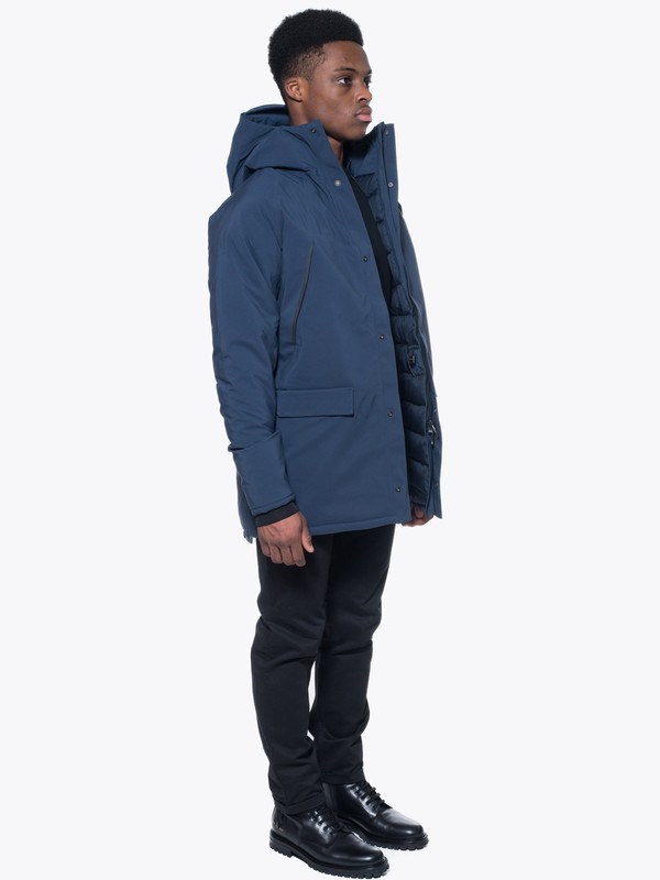 Norse Projects Rokkvi 2.0