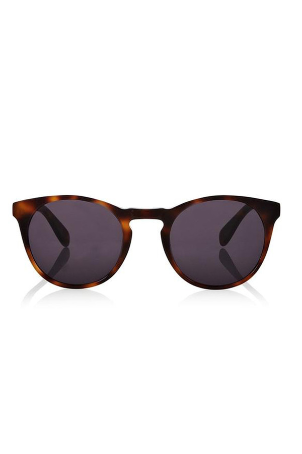 Finlay & Co Percy Cetate Sunglasses