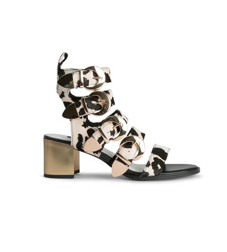 Senso Quarry III Shoe