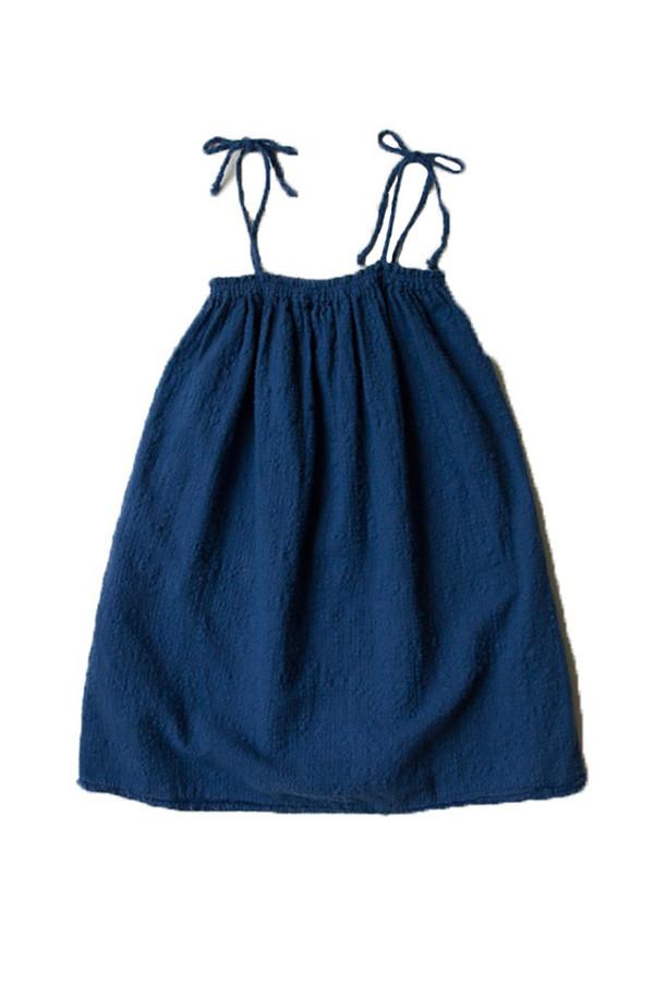 Boy+Girl Lagoon Dress