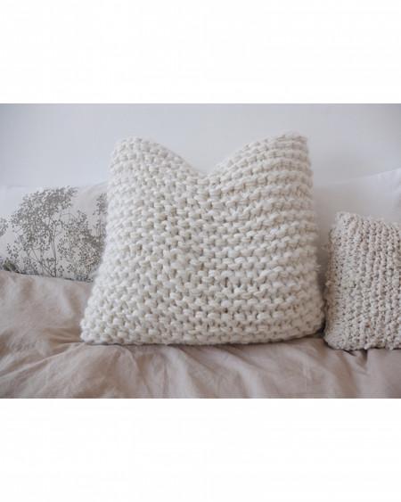 Monica Hofstadter Aaron Pillow