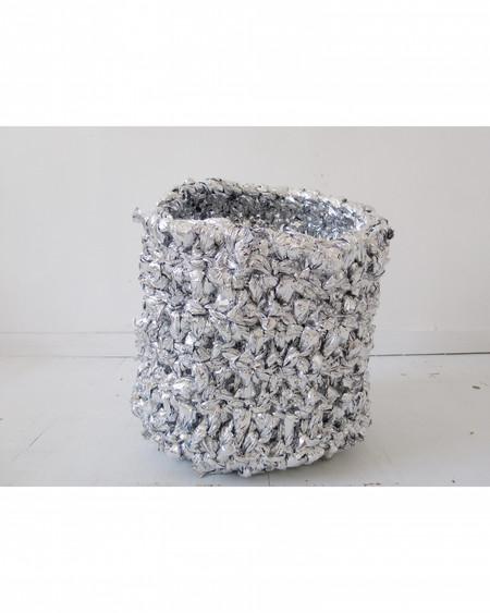 Monica Hofstadter Moon Nest Basket