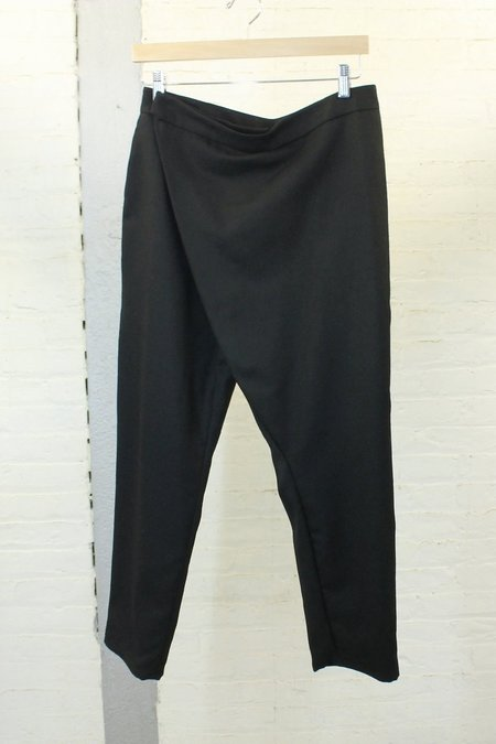 Men's House of 950 fold over pant