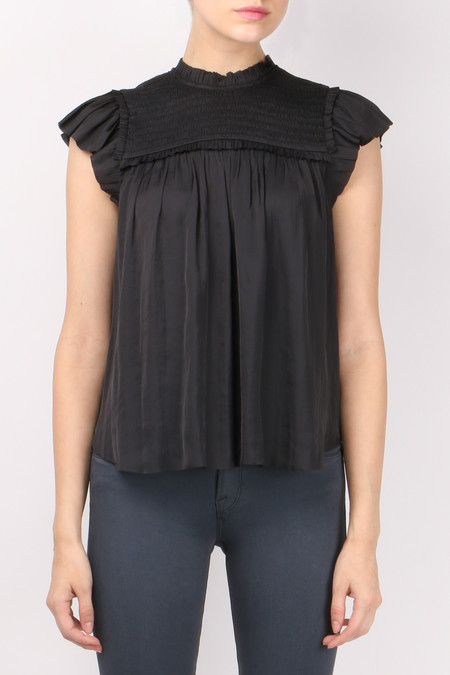 Ulla Johnson Pania Top