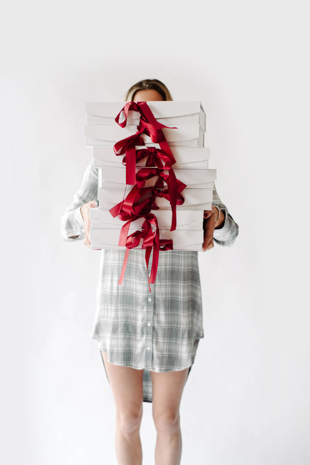 Bella Dahl  PJ Sleep Dress