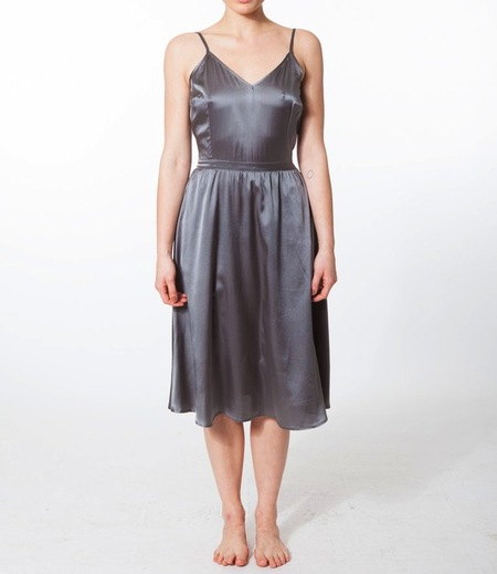 Nicole Bridger Inspire Dress