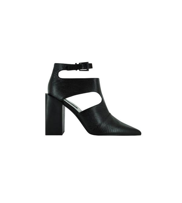 Senso Taj I Ankle Boot