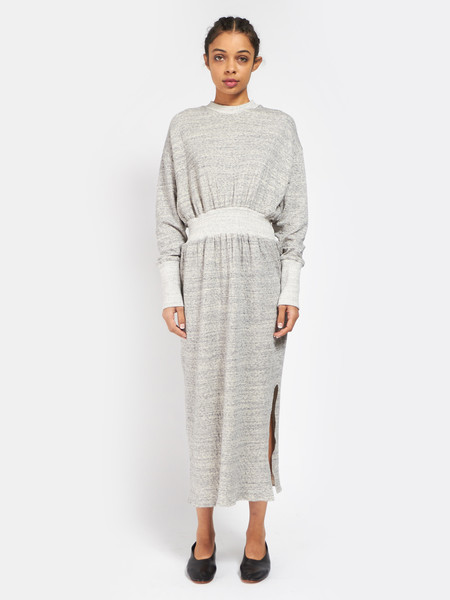 House of 950 Sweatshirt Dress