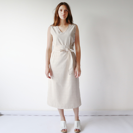 Hackwith Design House Desiree Dress