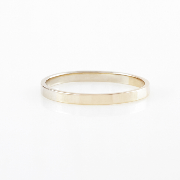 TARA 4779 Percentage 50-50 Ring No.1