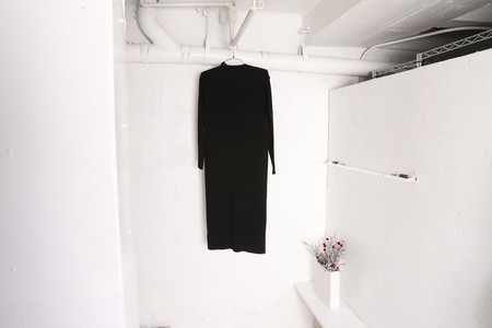 Intentionally Blank DARE Dress