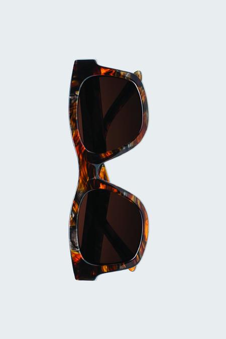 Sun Buddies Type 01 Bibi Mussel