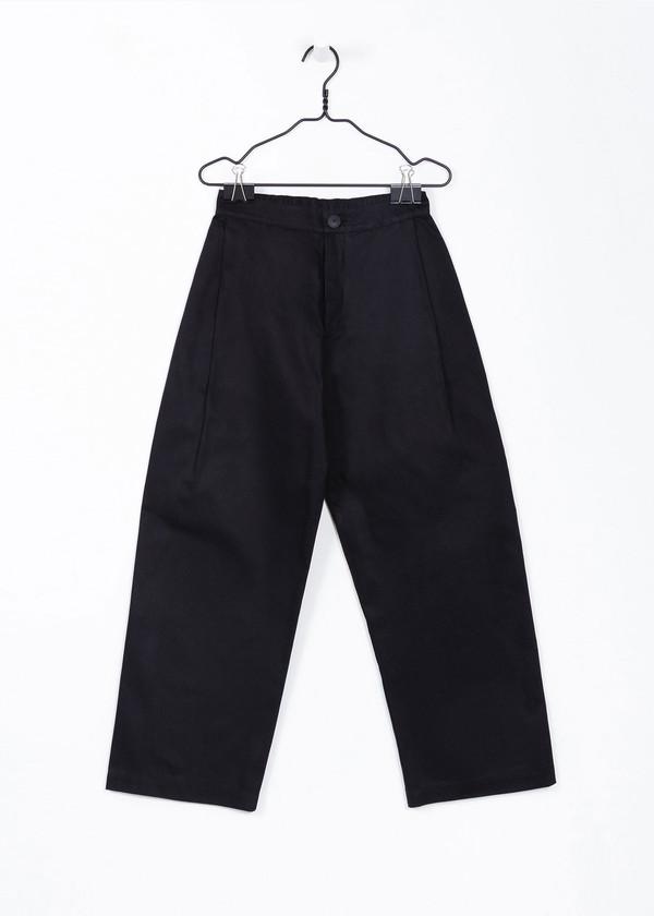 Kowtow Automatic Pant
