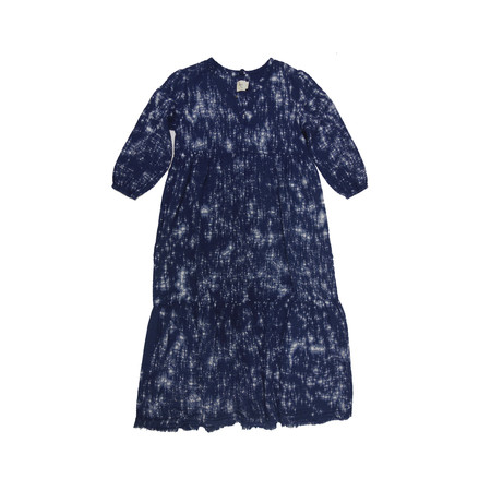 Nico Nico Athena Speckled Dress