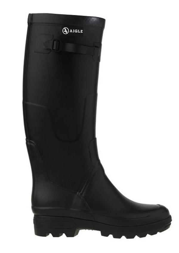 Men's Aigle Benyl M Rain Boot