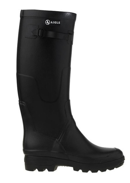 Men's Aigle Benyl M Rain Boot