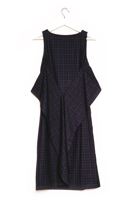 Alpha 60 Mina Dress