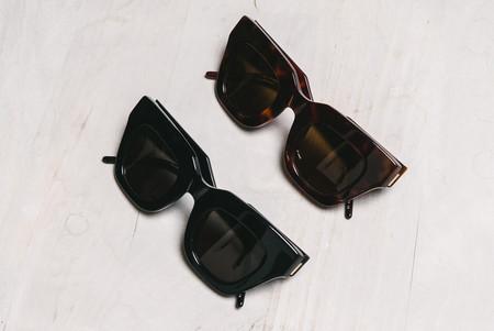 Kaibosh Sunglasses