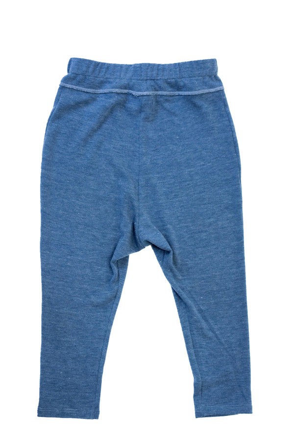Boy+Girl Knit Fillmore Pant