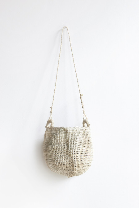 Incausa Small Woven Bags