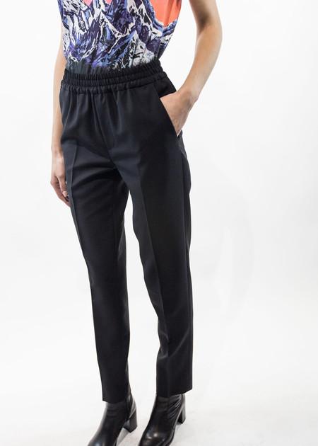 Harmony Black Paolo Trousers