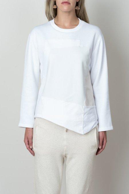 Correll Correll Mono Nimi Sweatshirt