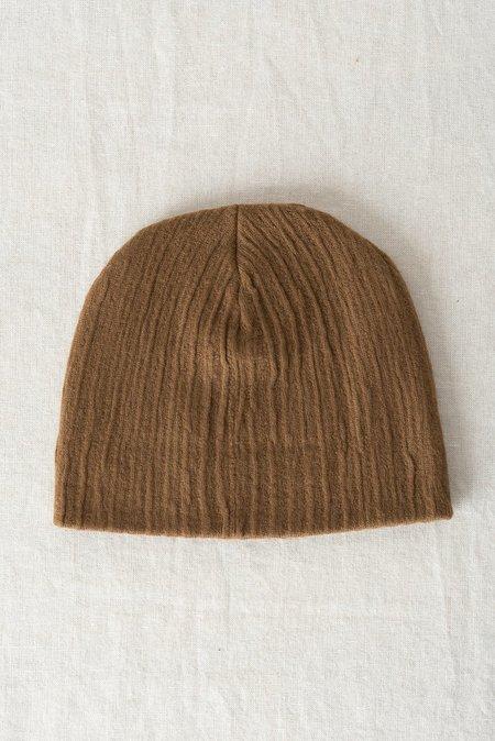 Micaela Greg Crinkle Hat