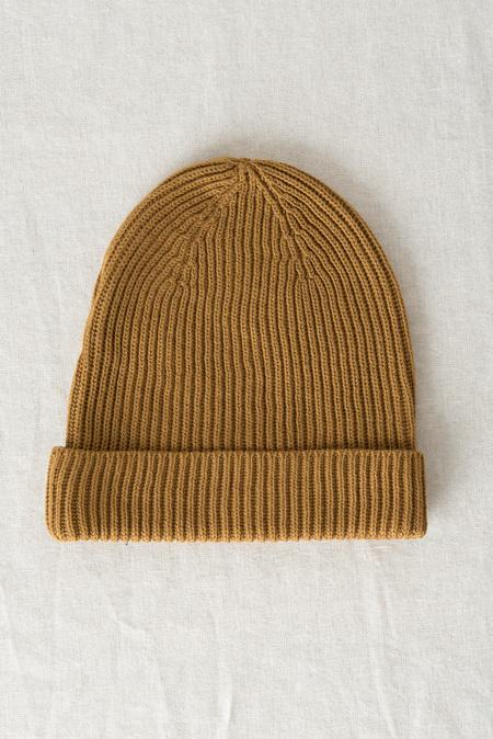 Hope Job Hat