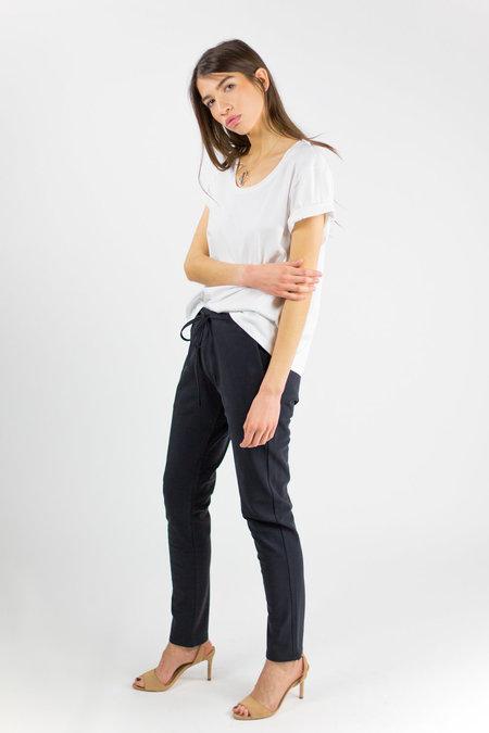 studioRUIG Bries Trouser - Black