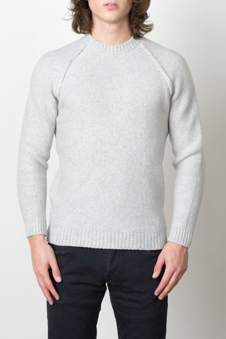 Men's Homecore Cloud Sweater