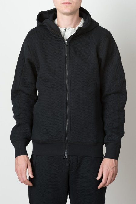 Men's Wings + Horns Cabin Fleece Zip Hoodie